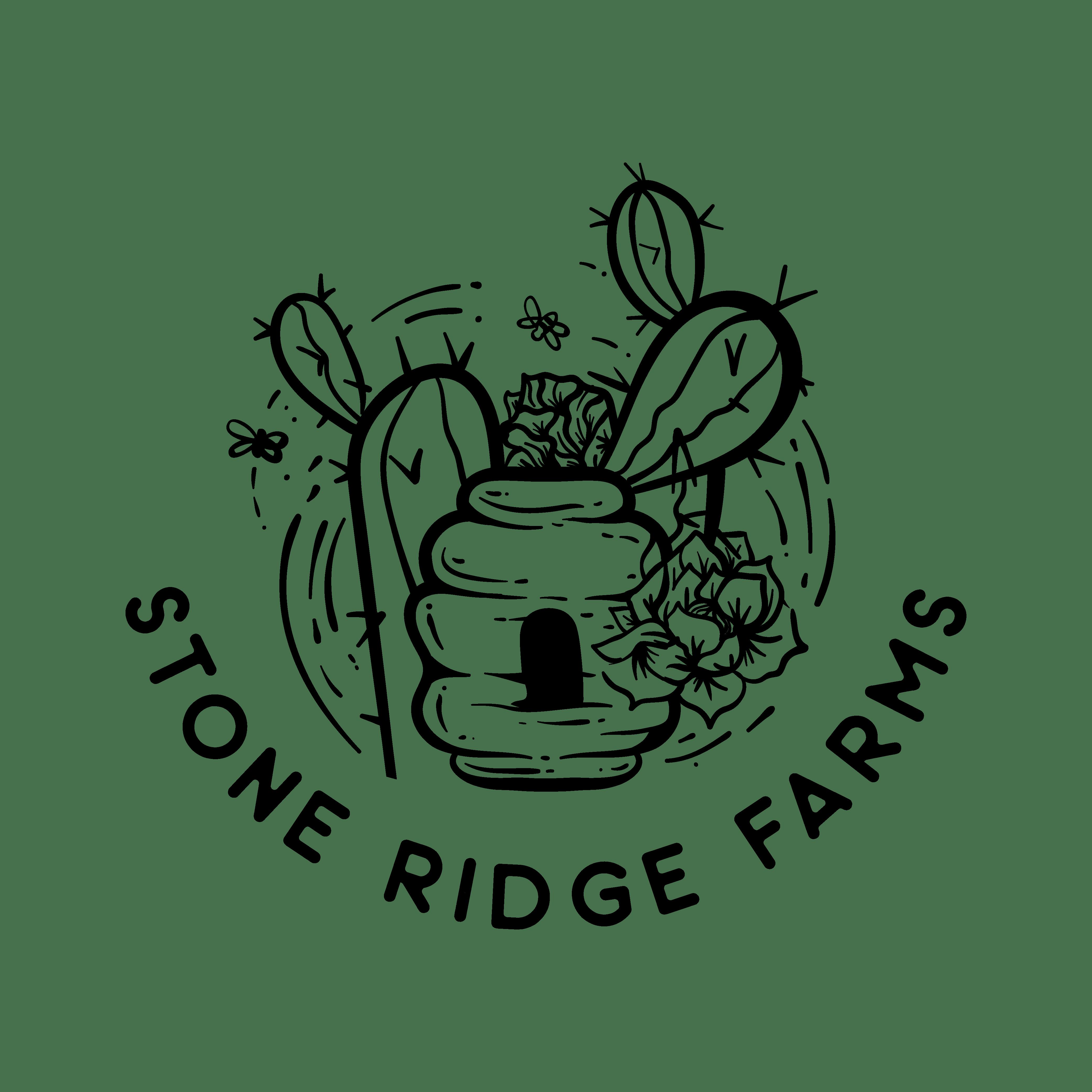 Stone Ridge Farms 2-01